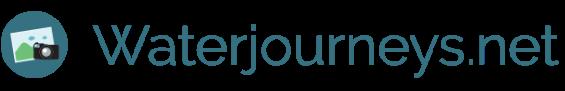 Waterjourneys.net